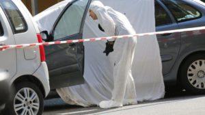 Catanzaro – Omicidio Mezzatesta, ipotesi vendetta trasversale