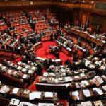 I vecchi e prossimi parlamentari calabresi inutili…