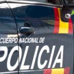 'Ndrangheta – Ucciso in Spagna Giuseppe Nirta
