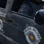 'Ndrangheta – Arrestato in Brasile latitante calabrese Vincenzo Macrì