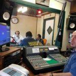 Viabilità negata, in diretta radio la giornata di mobilitazione del 17 giugno