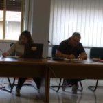 Ottimi risultati per la prima assemblea dell'Associazione Commercianti Soverato