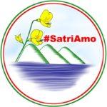 Il Movimento Politico #SatriAmo sulla denuncia per Michele Drosi