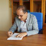 Chiaravalle Centrale, il sindaco: in un solo anno abbiamo già ottenuto tanti risultati