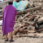 Quattro terremoti