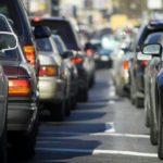Rumore del traffico deleterio per il rischio infarto