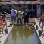 VIDEO | E' calabrese la canzone tormentone dell'estate 2017