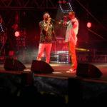 A tutto rap con Marra/Guè alla Summer Arena. A Soverato cresce l'attesa per la due giorni del LYD-EDM Festival
