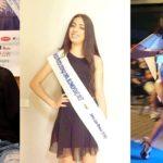 Soverato – Miss Pasta Stingi 2017 è Sara De Gennaro