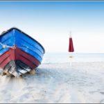 FOTO | Soverato – I colori del mare