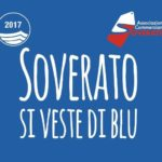 L'Associazione Commercianti Soverato partecipa alla celebrazione del riconoscimento di Bandiera Blu