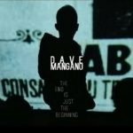 "Musica – Pubblicato ""The End is Just The Beginning"", album d'esordio del chitarrista calabrese Dave Mangano"