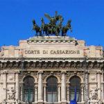 Omicidio boss Novella, la Cassazione annulla con rinvio la condanna per Leuzzi