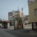 Casa Salute di Chiaravalle, Oliverio convoca il sindaco: avanti con il progetto