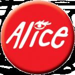 Accesso posta elettronica impossibile per Alice e Tin.it.