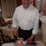 """""""Meno cibo in pattumiera"""", campagna di sensibilizzazione a Lamezia Terme"""