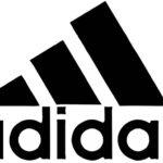 Adidas: 1.100 assunzioni nel 2017