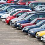 Auto usata venduta quasi «come nuova» ma in realtà incidentata e riparata? Il venditore deve risarcire l'acquirente dei difetti