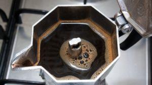 Caffè – Elisir di lunga vita, tre tazzine al giorno fanno vivere più a lungo