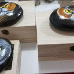 Lettere su Badolato. Arte e museo delle pietre e dei ciottoli 1963-2017