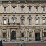 Comune di Milano: selezione pubblica per 72 posti di maestre/i scuola dell'infanzia