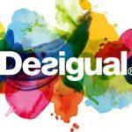 Negozi Desigual: oltre 60 nuovi posti in tutta Italia