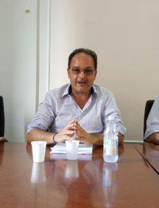 Chiaravalle Centrale, il sindaco: non aumenterà il numero di profughi ospitati
