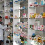 Antidepressivo ritirato dalle farmacie. Il lotto è stato richiamato per risultato fuori specifica