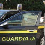 'Ndrangheta – Confiscati beni per mezzo milione di euro