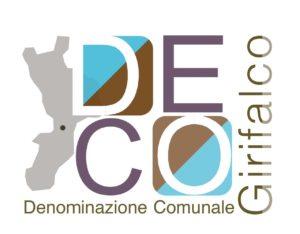 Girifalco – Domenico Conaci il vincitore del concorso di idee
