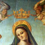 Il ritorno di un capolavoro: La Madonna del Borgo di Stilo