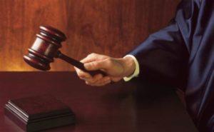 Abuso di ufficio, assolto l'ex sindaco di Isca sullo Ionio