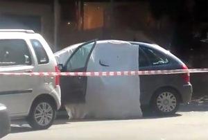 Catanzaro – Omicidio Gregorio Mezzatesta, arrestato 32enne