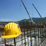 Sequestro per oltre 1,3 milioni di euro a tre imprenditori del settore edilizio