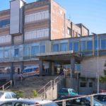 """Chiaravalle – Nota dei Consilieri di Minoranza sulla """"Casa della Salute"""""""