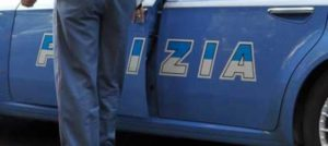 Colpi di pistola contro una pizzeria a Catanzaro