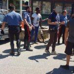 """Soverato - Rissa al parcheggio """"Ragioneria"""": Assolti"""
