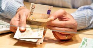 Segnalato erroneamente come cattivo pagatore? La banca deve risarcire i danni