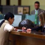 Banche Italiane: tutte le assunzioni in corso