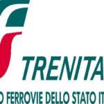 Trenitalia: nuove opportunità per diplomati, laureati e studenti