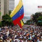 Venezuela e nostro Meridione