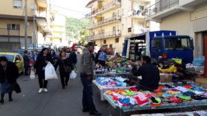 Lamezia Terme – Polizia municipale assente alla conferenza dei servizi