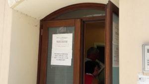 Dopo il decreto Lorenzin è corsa alle vaccinazioni