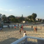 """Montepaone – Concluso il torneo di Beach Volley """"Hit a Shot to save a Life"""""""