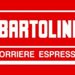 Bartolini cerca Impiegati e altre figure