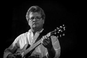 Gennai-Cosentino, The Dave Howard Initiative, Francesco Orio Trio e Domenico Ammendola Trio al Roccella Jazz