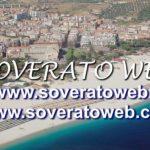 Durante la meritata vacanza di Soveratoweb…