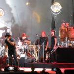 Soverato – Summer Arena, grande festa con Mannarino. Lunedì 21 arriva Francesco Renga