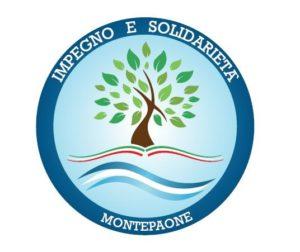 Montepaone – Giovani, famiglie, fasce deboli, sicurezza: gli emendamenti di Impegno e Solidarietà