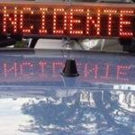 Ubriaco alla guida provoca incidente e se ne va in ospedale, denunciato
